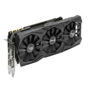 ASUS GeForce GTX 1080 Ti O11G