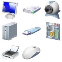 CAD Hardware